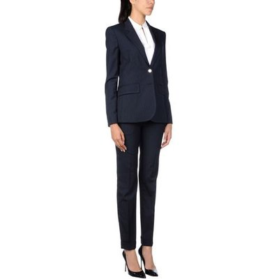 D&G SUITS AND JACKETS Women's suits Women on YOOX.COM