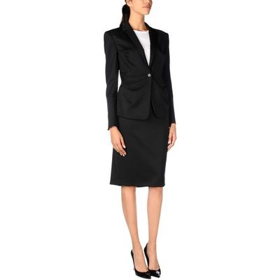 CALVIN KLEIN COLLECTION SUITS AND JACKETS Women's suits Women on YOOX.COM