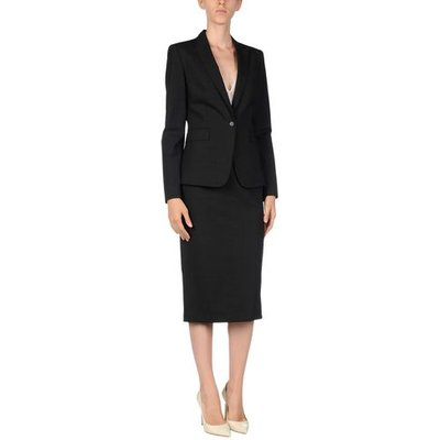 P.A.R.O.S.H. SUITS AND JACKETS Women's suits Women on YOOX.COM