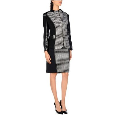 SEVERI DARLING SUITS AND JACKETS Women's suits Women on YOOX.COM