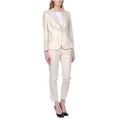 BRIAN DALES SUITS AND JACKETS Women's suits Women on YOOX.COM