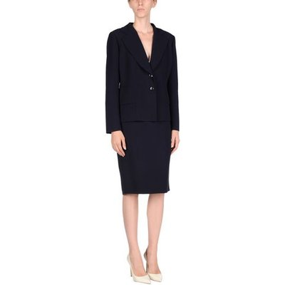 ROBERTO AVOLIO Milano SUITS AND JACKETS Women's suits Women on YOOX.COM
