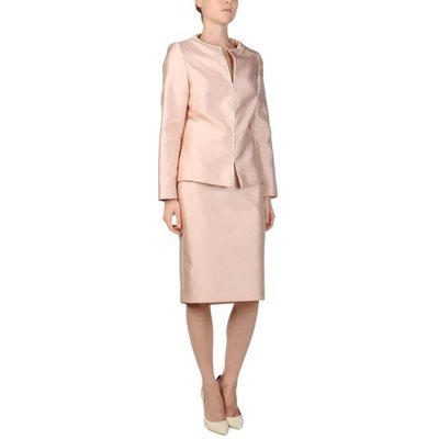 BOTONDI MILANO SUITS AND JACKETS Women's suits Women on YOOX.COM