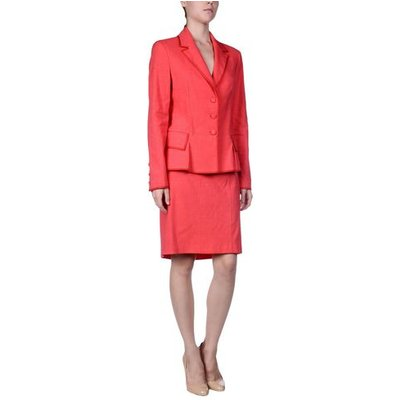 BLUMARINE SUITS AND JACKETS Women's suits Women on YOOX.COM