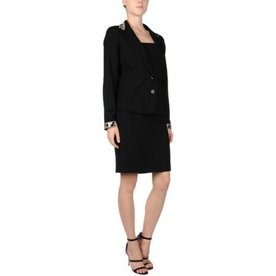 LEONARD Paris SUITS AND JACKETS Women's suits Women on YOOX.COM