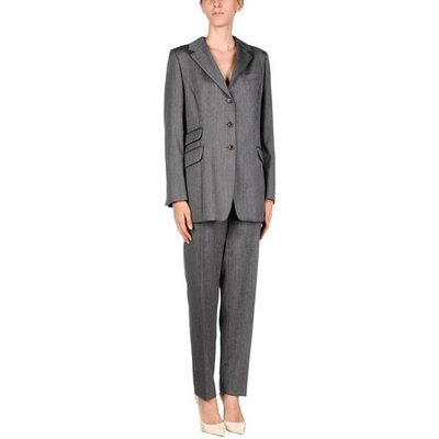BURBERRY SUITS AND JACKETS Women's suits Women on YOOX.COM