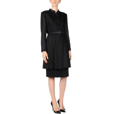 CURIEL SUITS AND JACKETS Women's suits Women on YOOX.COM