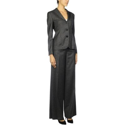 TONELLO SUITS AND JACKETS Women's suits Women on YOOX.COM