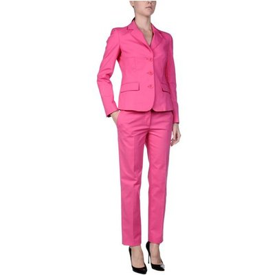 MOSCHINO CHEAP AND CHIC SUITS AND JACKETS Women's suits Women on YOOX.COM