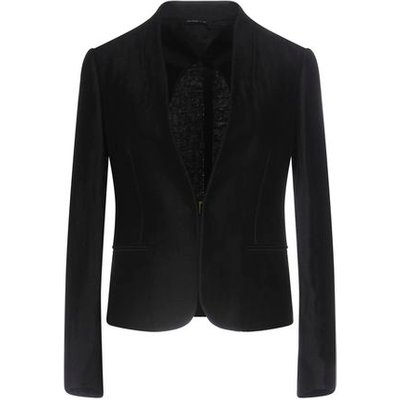 TONELLO SUITS AND JACKETS Blazers Women on YOOX.COM