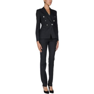 TAGLIATORE 02-05  SUITS AND JACKETS Women's suits Women on YOOX.COM