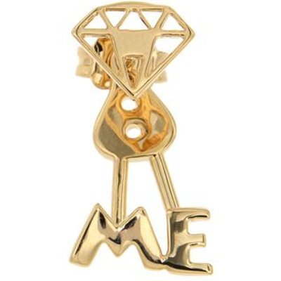 NADINE S JEWELLERY Earring Women on YOOX.COM