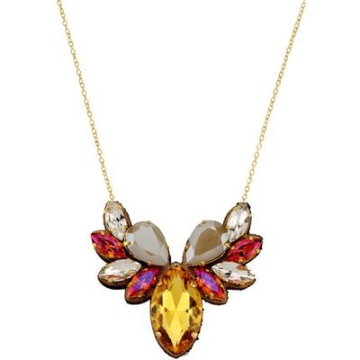 VANINA JEWELLERY Necklaces Women on YOOX.COM