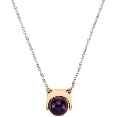 URiBE JEWELLERY Necklaces Women on YOOX.COM