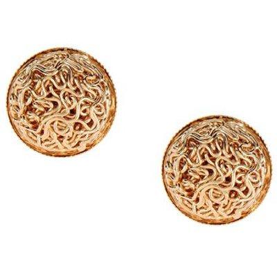 DETTAGLI JEWELLERY Earrings Women on YOOX.COM