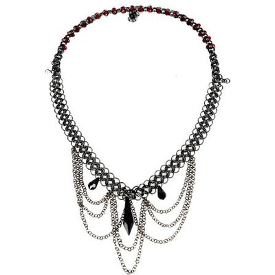 FIRST PEOPLE FIRST JEWELLERY Necklaces Women on YOOX.COM
