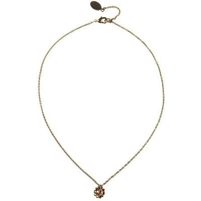 MICHAL NEGRIN JEWELLERY Necklaces Women on YOOX.COM