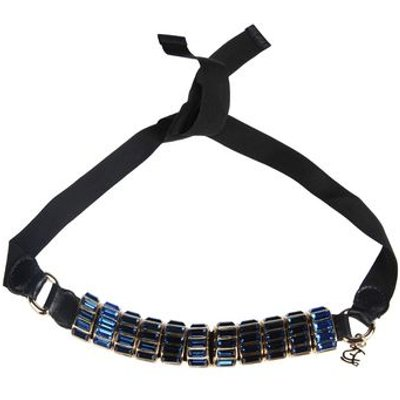 ERMANNO SCERVINO JEWELLERY Necklaces Women on YOOX.COM