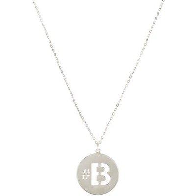 GUS + AL JEWELLERY Necklaces Women on YOOX.COM