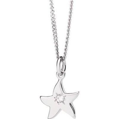 DODO JEWELLERY Necklaces Women on YOOX.COM