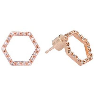 ASTRID & MIYU JEWELLERY Earrings Women on YOOX.COM