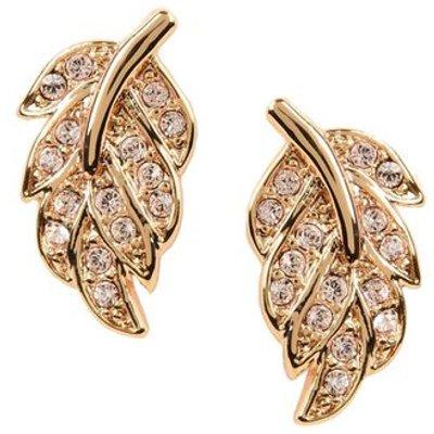 FEDERICA TOSI JEWELLERY Earrings Women on YOOX.COM