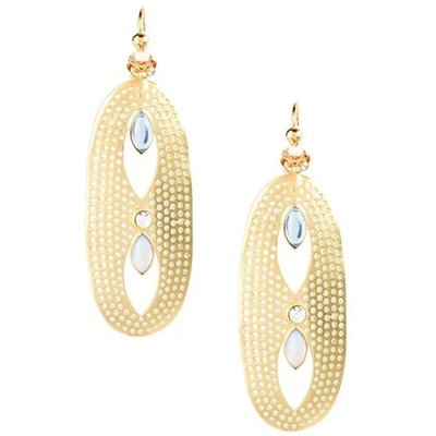 GAS BIJOUX JEWELLERY Earrings Women on YOOX.COM