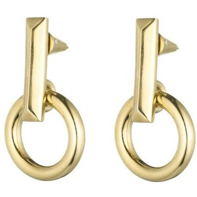 EDDIE BORGO JEWELLERY Earrings Women on YOOX.COM