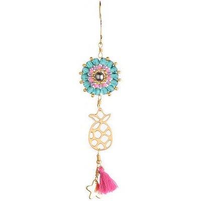 MISHKY JEWELLERY Earrings Women on YOOX.COM