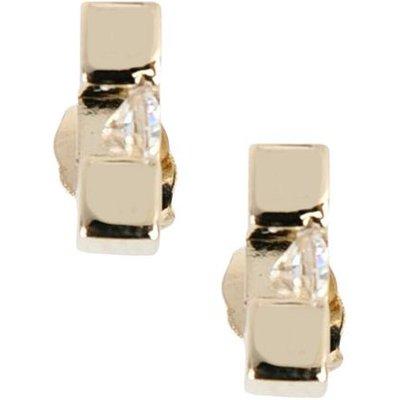 MAISON MARGIELA JEWELLERY Earrings Women on YOOX.COM