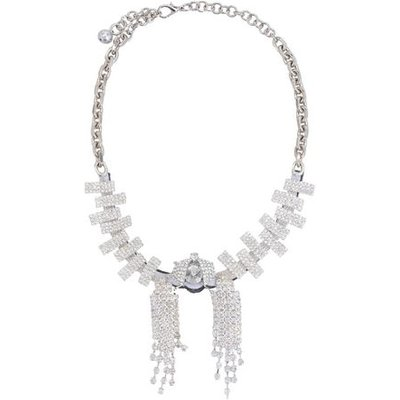 ORTYS OFFICINA MILANO JEWELLERY Necklaces Women on YOOX.COM