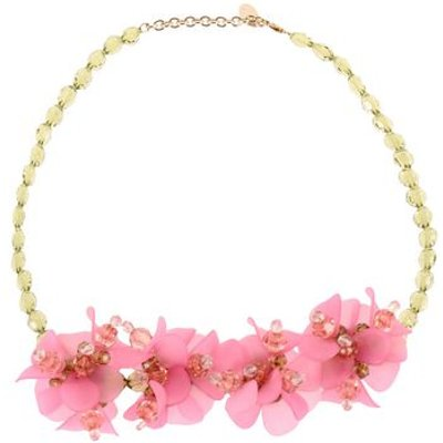 RED(V) JEWELLERY Necklaces Women on YOOX.COM