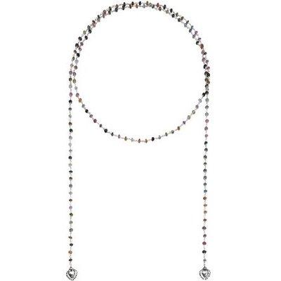 PAOLA GRANDE JEWELLERY Necklaces Women on YOOX.COM
