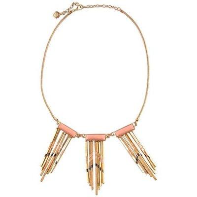 INTROPIA JEWELLERY Necklaces Women on YOOX.COM