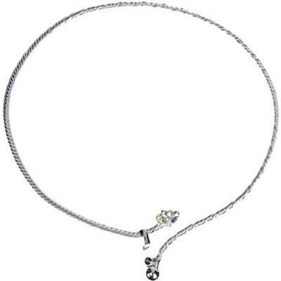 MAX & CO. JEWELLERY Necklaces Women on YOOX.COM
