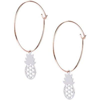 FIRST PEOPLE FIRST JEWELLERY Earrings Women on YOOX.COM
