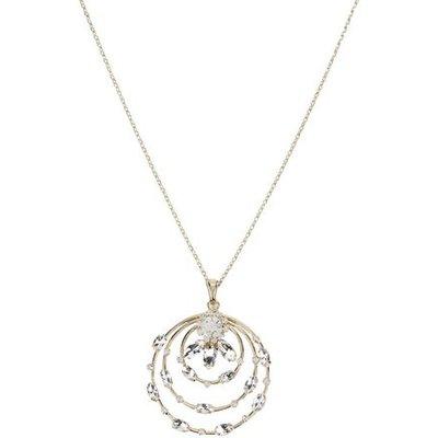 OTTAVIANI JEWELLERY Necklaces Women on YOOX.COM