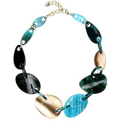 8 JEWELLERY Necklaces Women on YOOX.COM