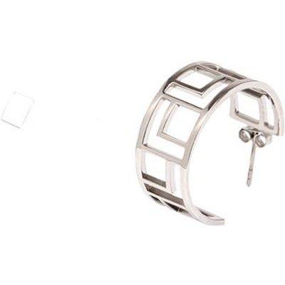 LANCEL JEWELLERY Earrings Women on YOOX.COM