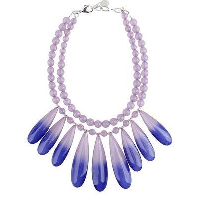ARMANI COLLEZIONI JEWELLERY Necklaces Women on YOOX.COM