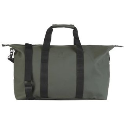 RAINS LUGGAGE Baby tote bags Unisex on YOOX.COM, Military Green