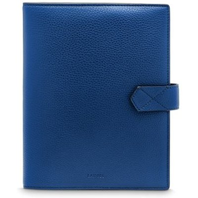 LANCEL PLANNERS & NOTEBOOKS Organiser binders Women on YOOX.COM, Blue