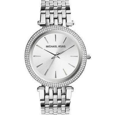 MICHAEL KORS TIMEPIECES Wrist watches Women on YOOX.COM
