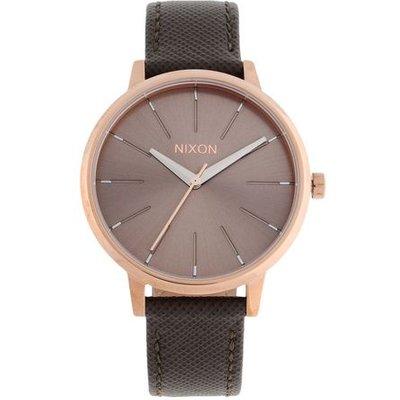 NIXON TIMEPIECES Wrist watches Women on YOOX.COM