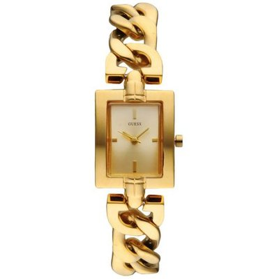 GUESS TIMEPIECES Wrist watches Women on YOOX.COM