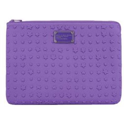 MARC BY MARC JACOBS BAGS Work Bags Women on YOOX.COM, Purple