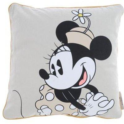 CODELLO TEXTILE Pillows Women on YOOX.COM