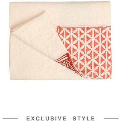 BERTOZZI TEXTILE Tablecloths Unisex on YOOX.COM