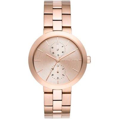 MICHAEL KORS TIMEPIECES Wrist watches Women on YOOX.COM