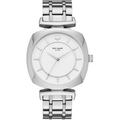 KATE SPADE New York TIMEPIECES Wrist watches Women on YOOX.COM